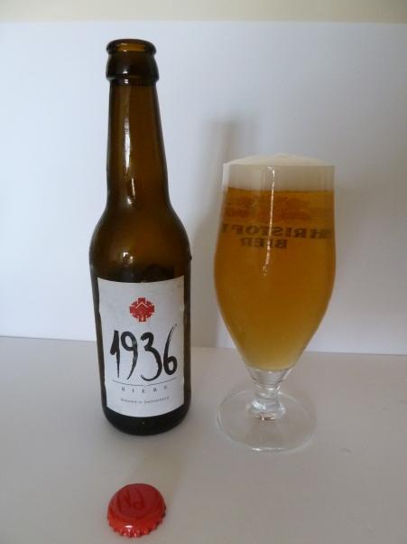 1936 beer.JPG