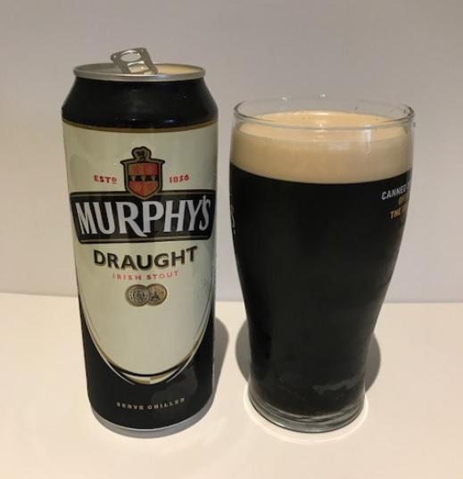 Murphy's (SMALL)