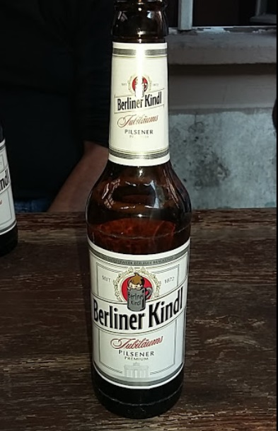 Berliner Kindl (2)